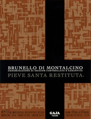 PSR_brunello-nvlabel300dpi